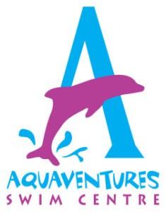 Aquaventures Swim Centre