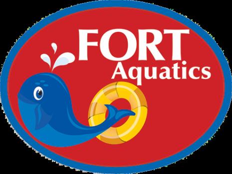 Fort Aquatics